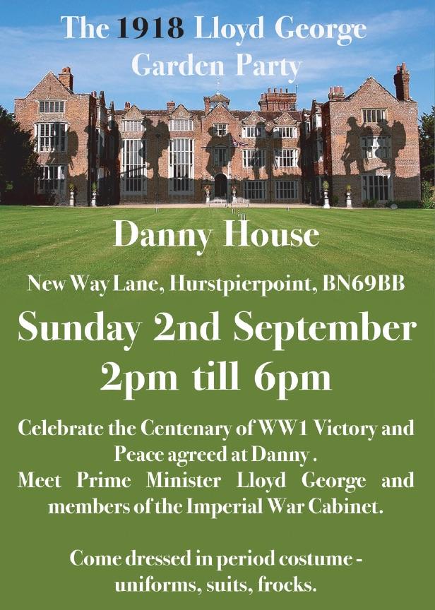 Danny-House-1918-Garden-Party.jpg