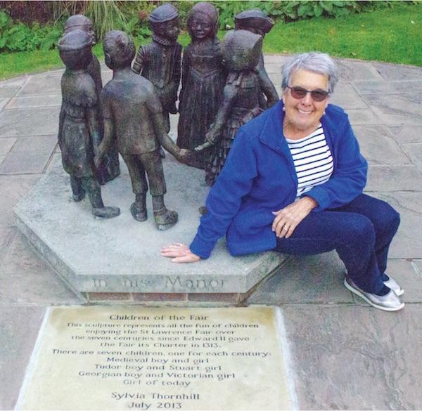 Sylvia-Thornhill-sculture-Hurstpierpoint.jpg