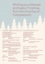 Hurst-churches-2018.jpg