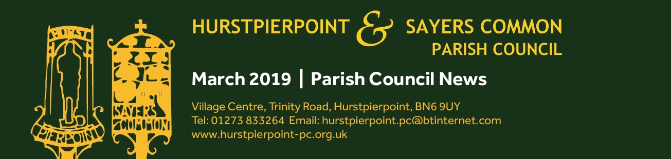 hurstpierpoint-parish-council-header.jpg