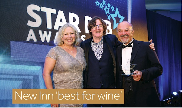 new-inn-wine-award.jpg