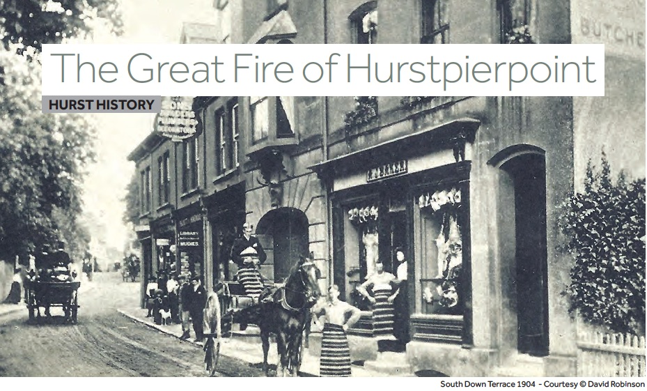 Great-Fire-of-Hurstpierpoint-history.jpg