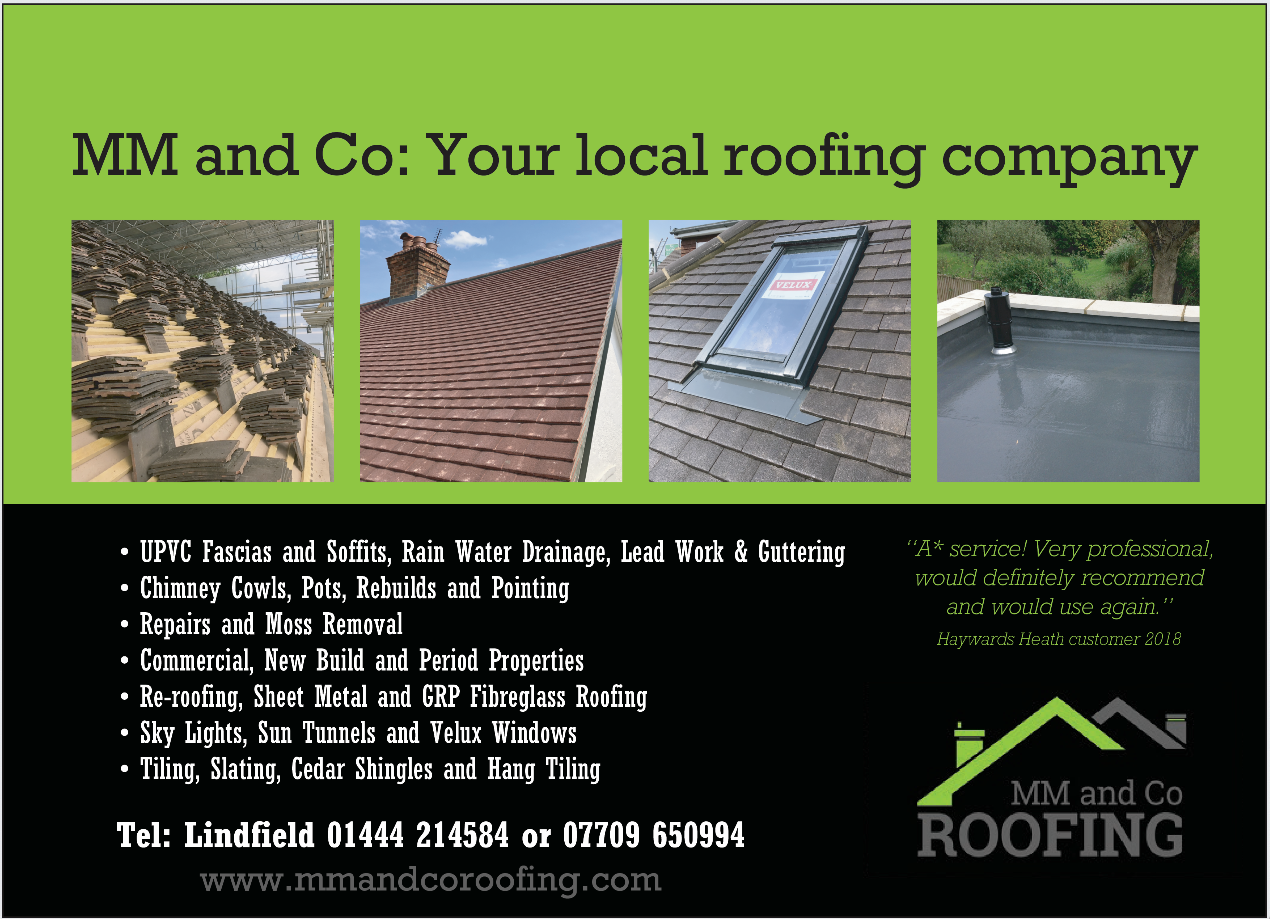 MM & Co Roofing.png