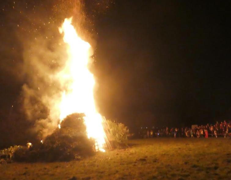 hurst-bonfire-danny-park.png