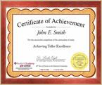 certified-mortgage-loan-processor-cmlp_0.jpg