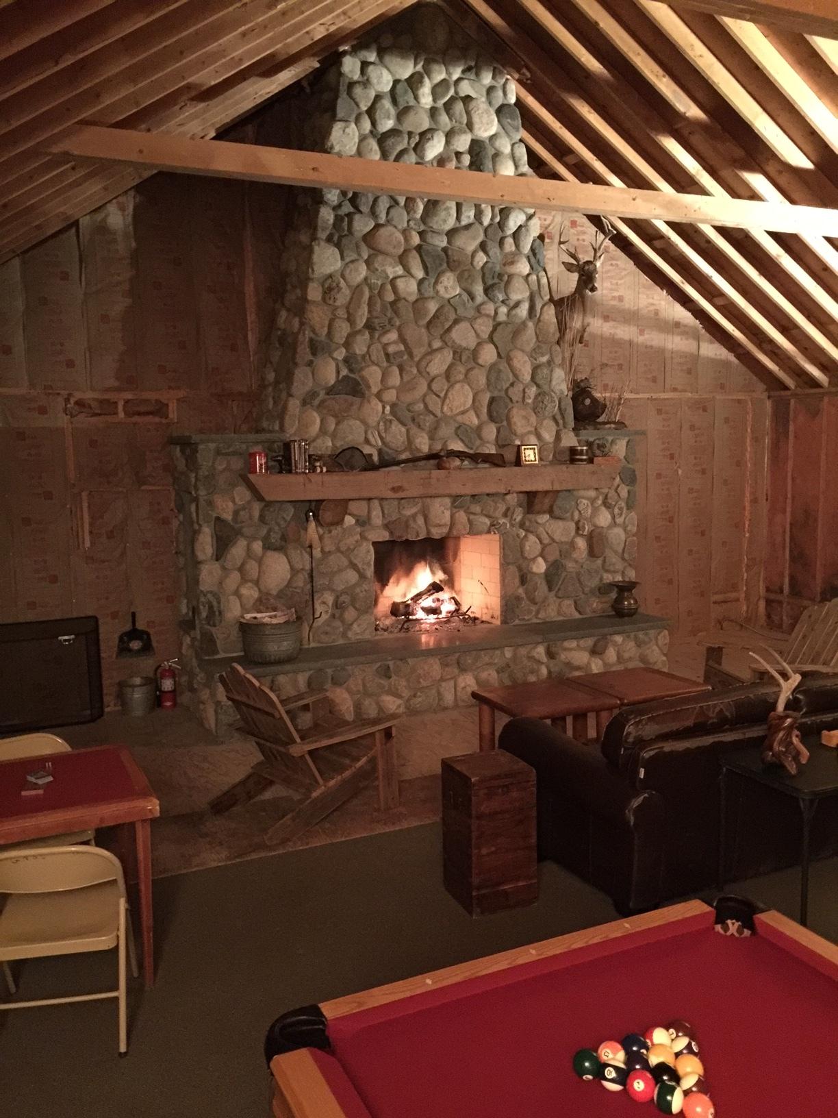 FireplaceOct2016.jpg