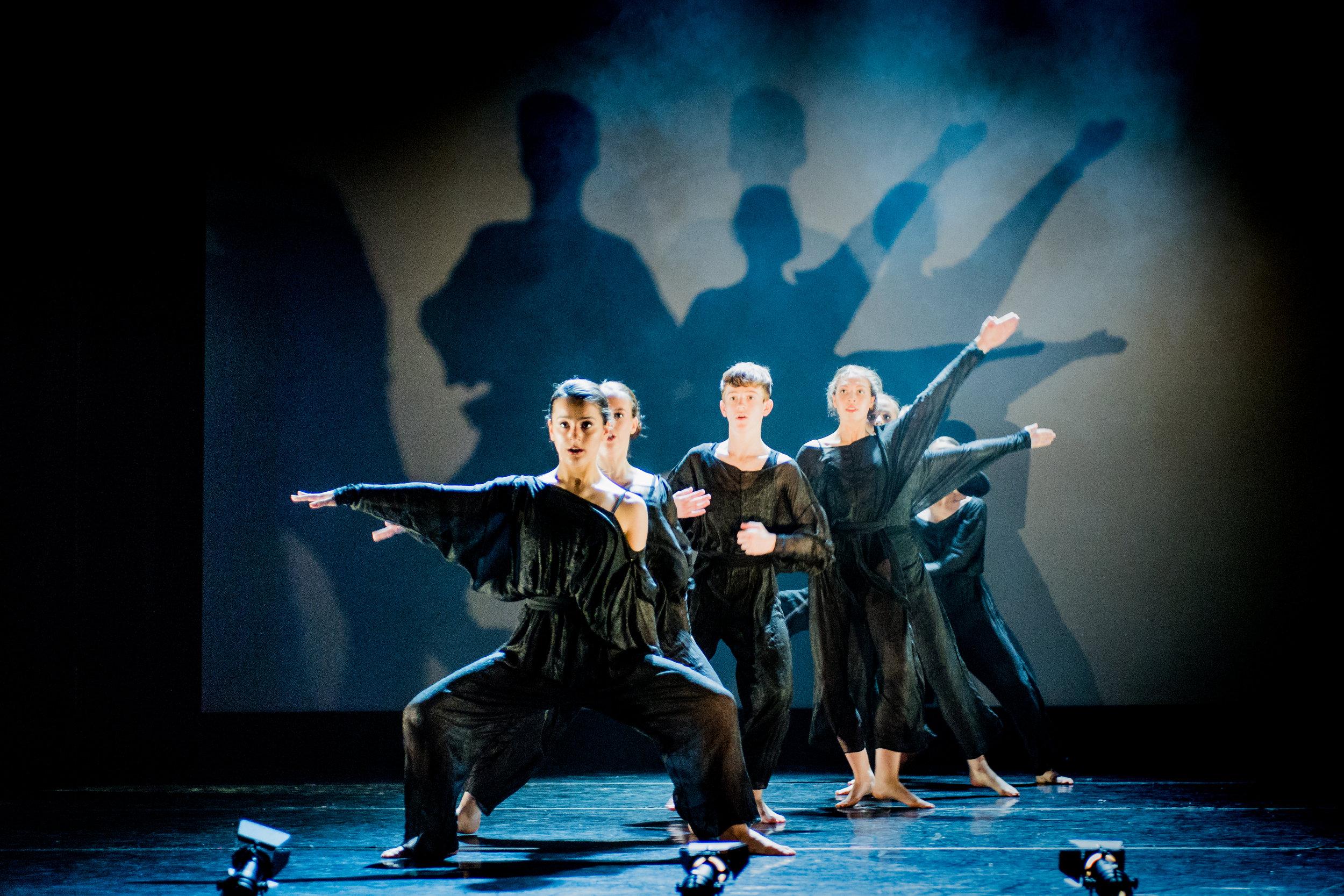 artsed-dance-2017-035.jpg