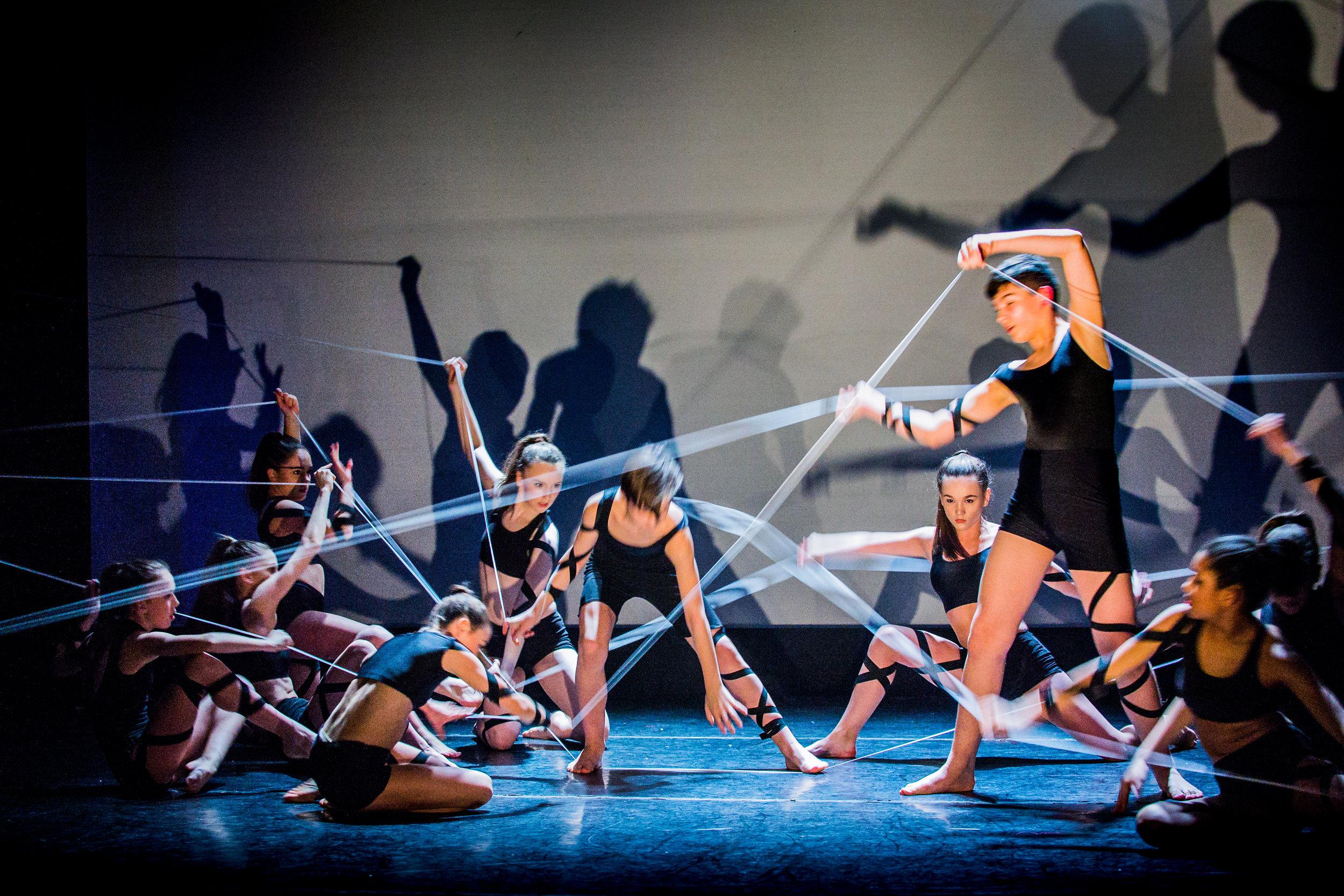 artsed-dance-2017-120.jpg