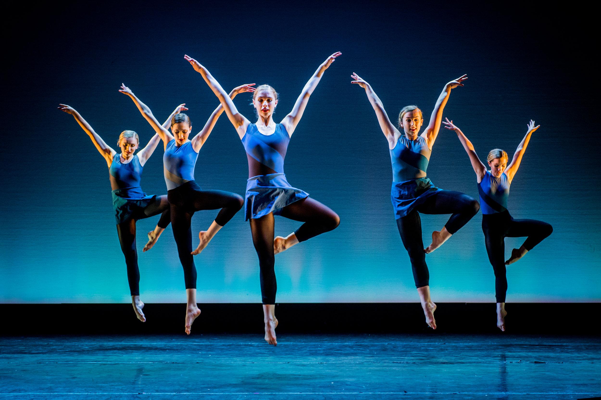 artsed-dance-2017-459.jpg