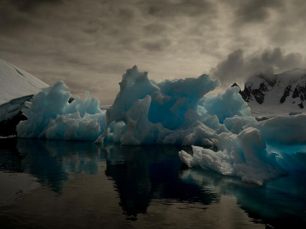 MichaelaSkovranova-antarctica-1.jpg
