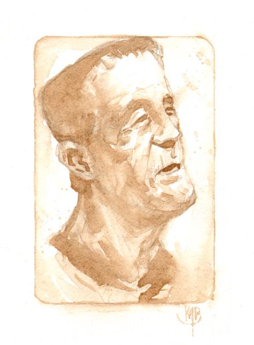 Frankenstein Beer Painting small.jpg