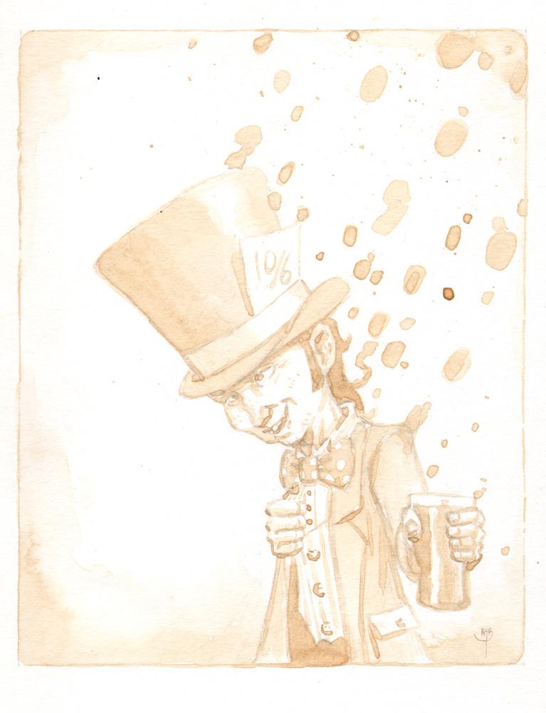 Hatter beer painting 1.jpg