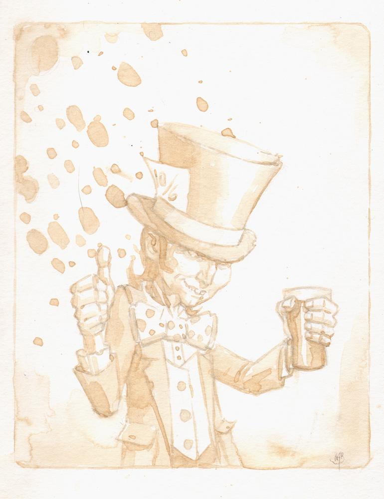 Hatter beer painting 3.jpg