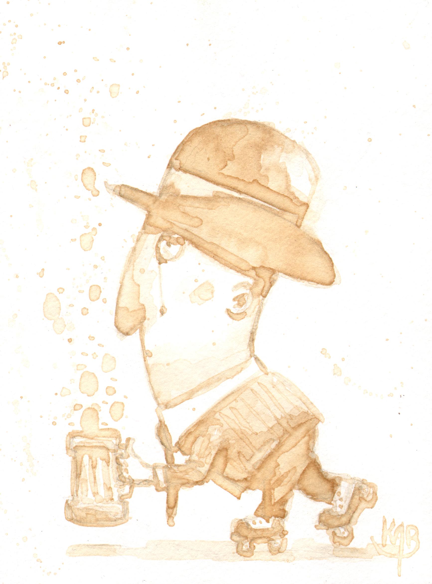 Mr. Beer .jpg