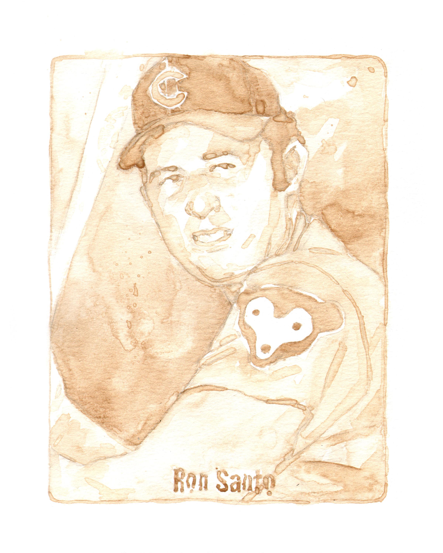 Ron Santo 8x10.jpg