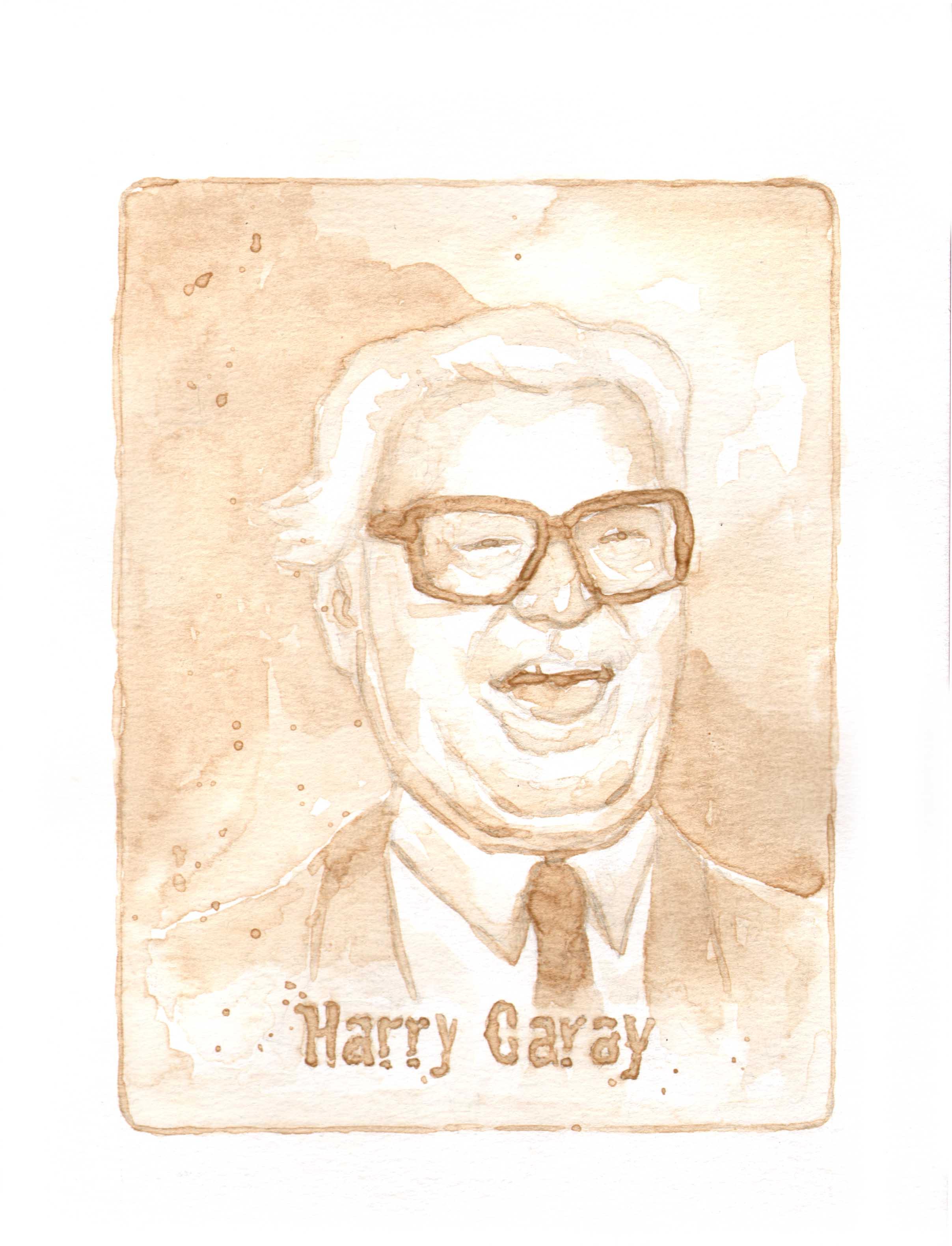 Harry Caray Beer Painting.jpg
