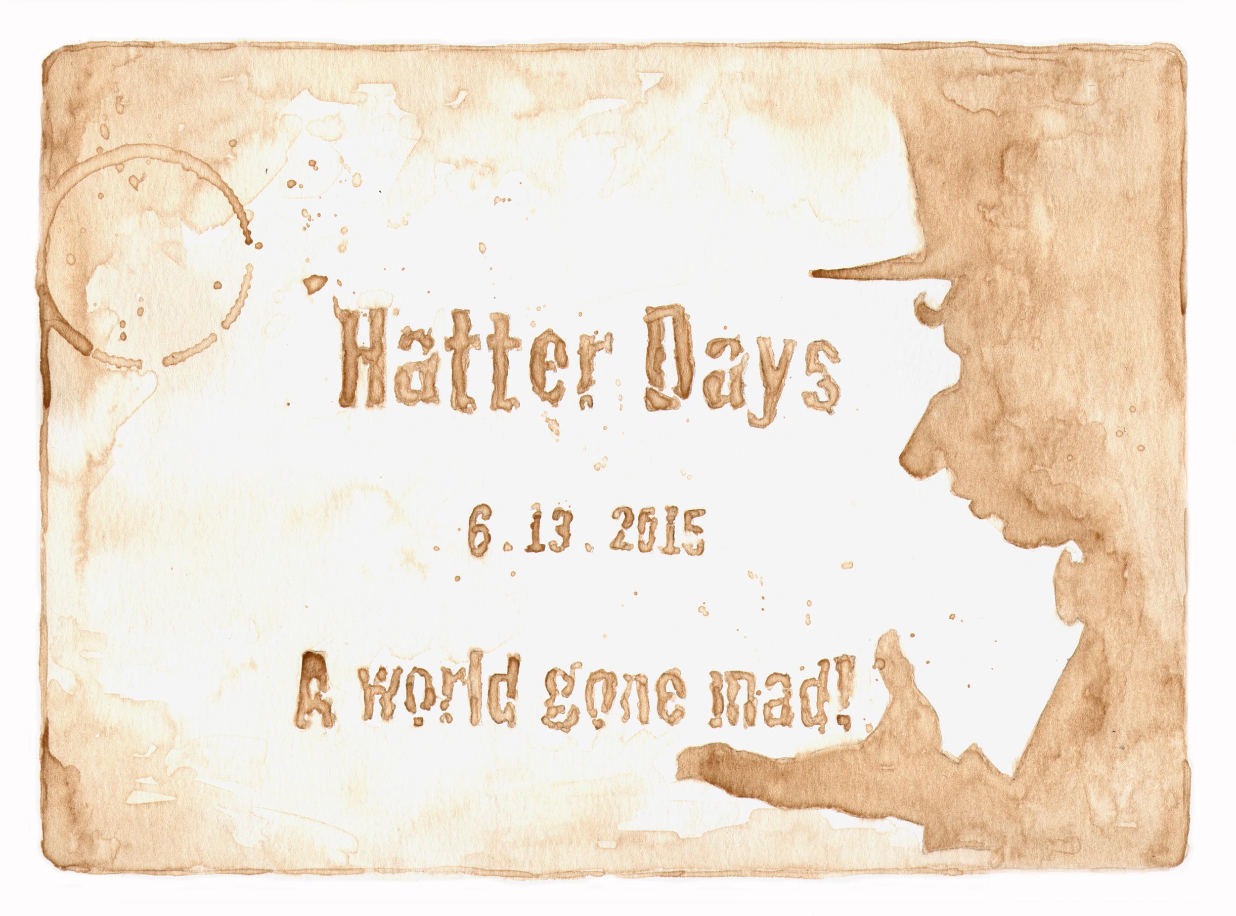 Hatter Days 2015.jpg