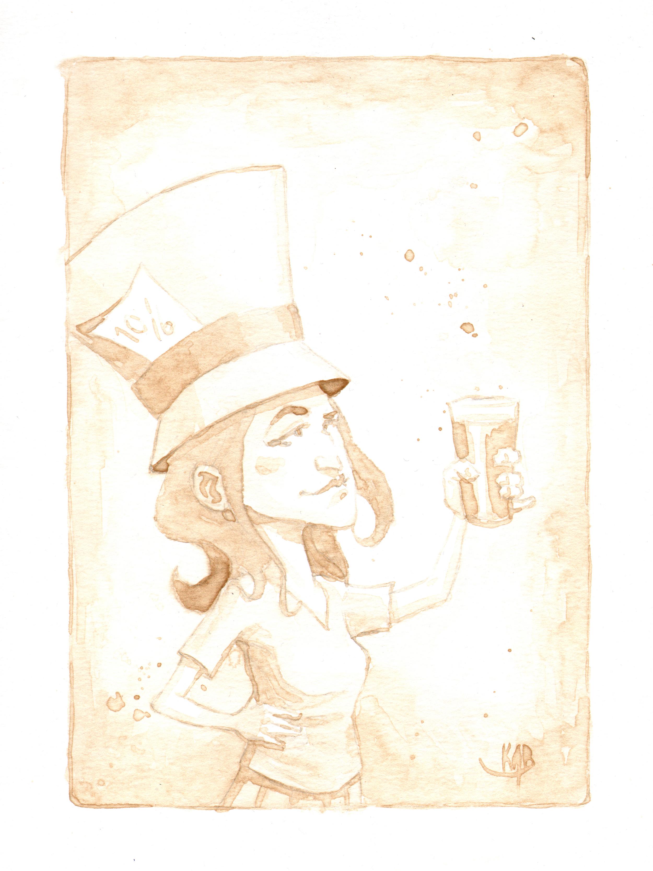 Beer Hatter 3.jpg