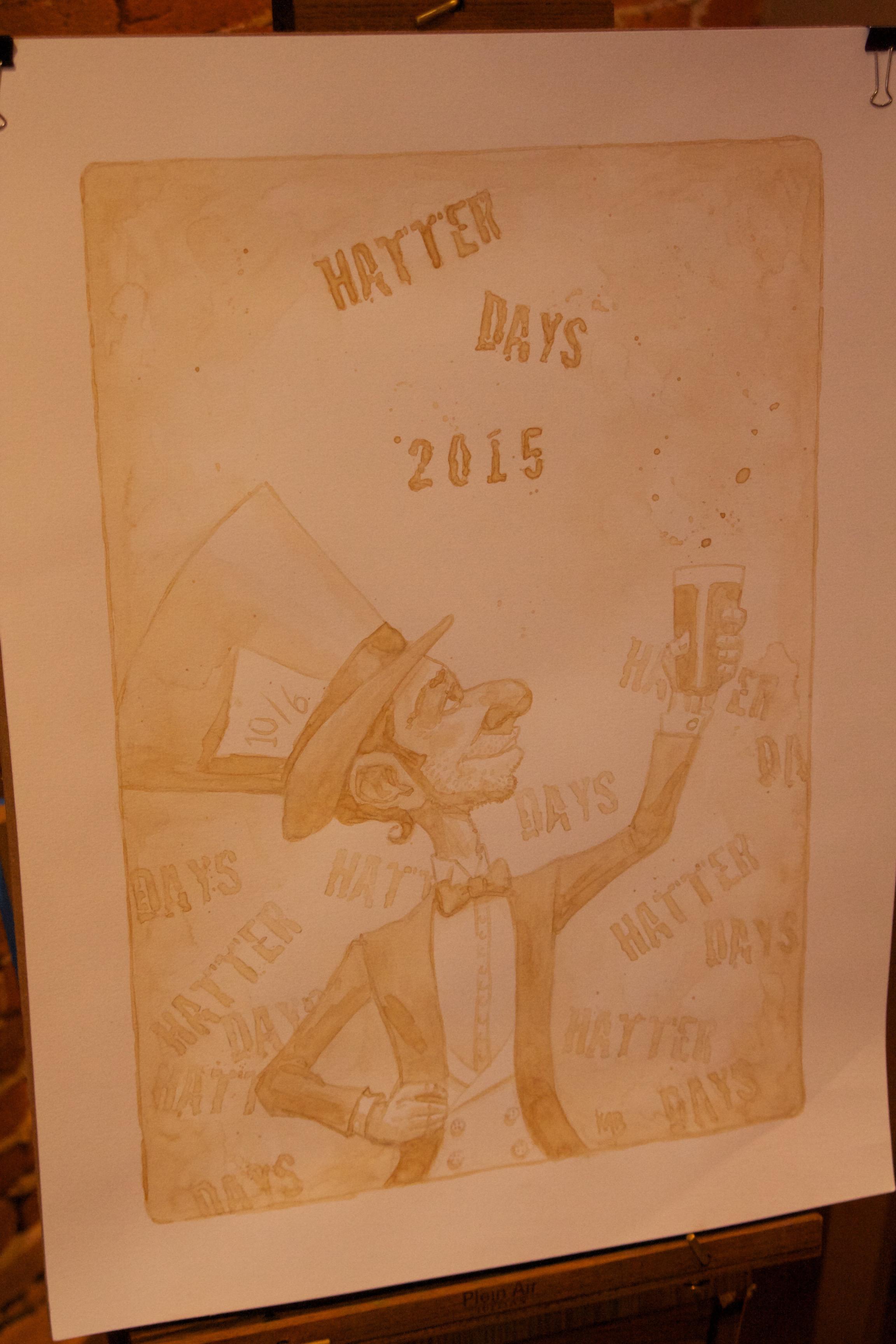 Hatter Days 3.1.jpg