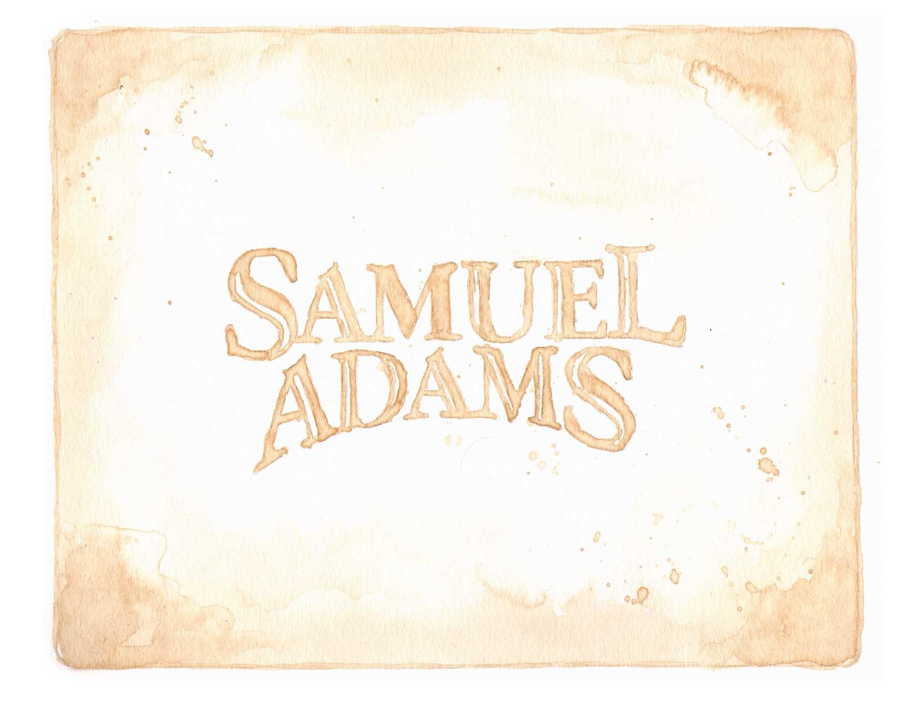Sam Adams Beer painting small.jpg