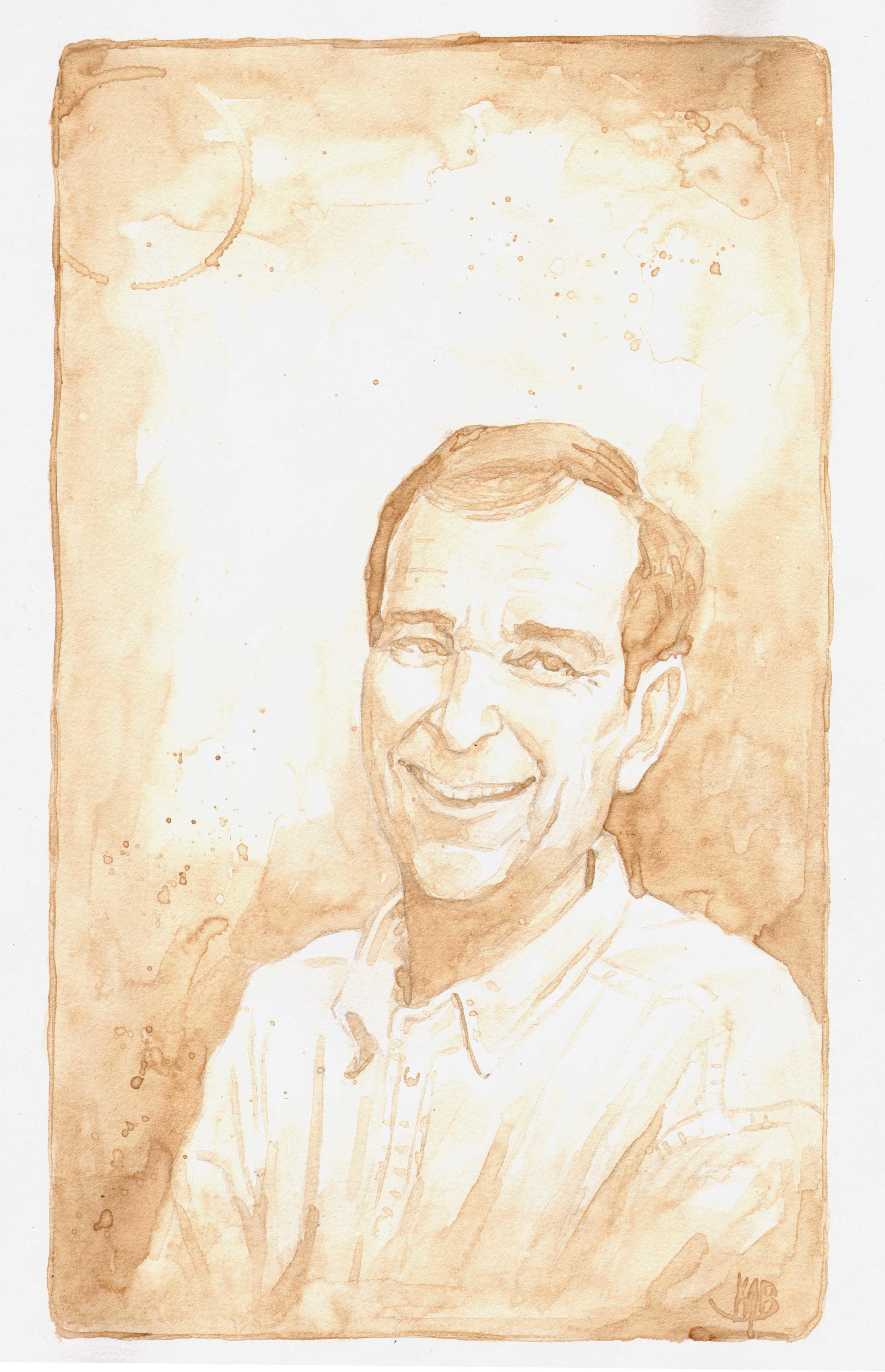 Jim Koch.jpg