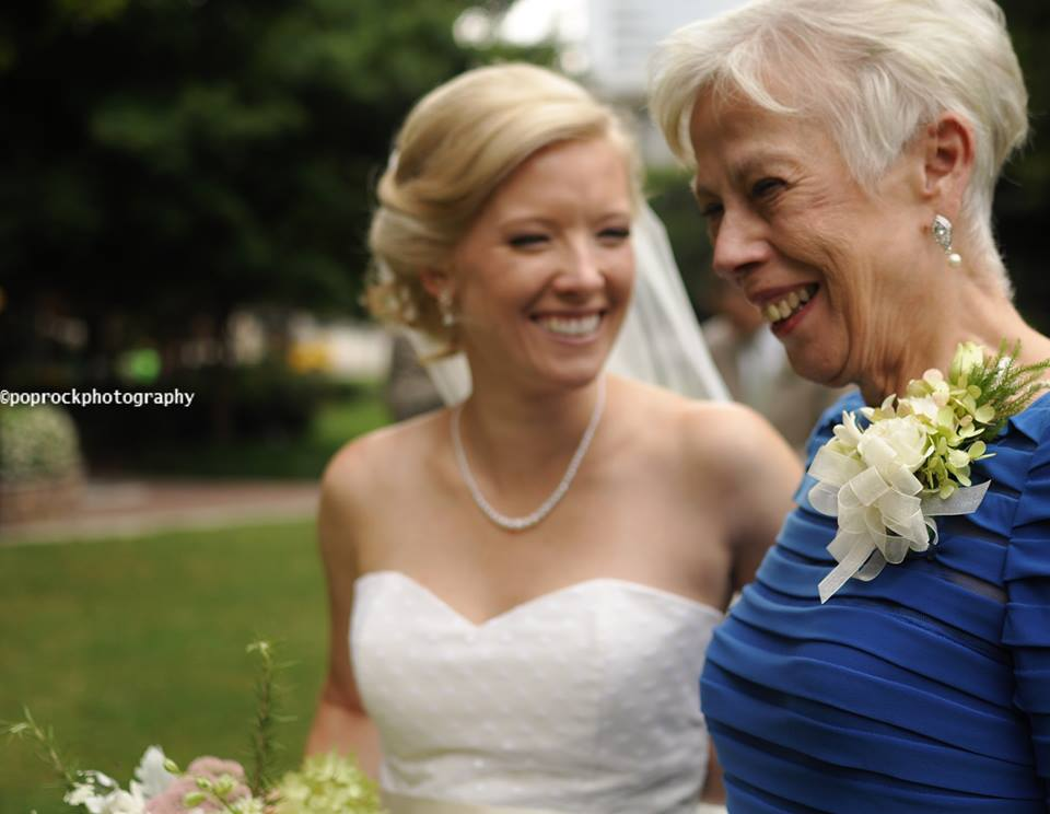 Traditional Wedding Photography Charlotte, NC