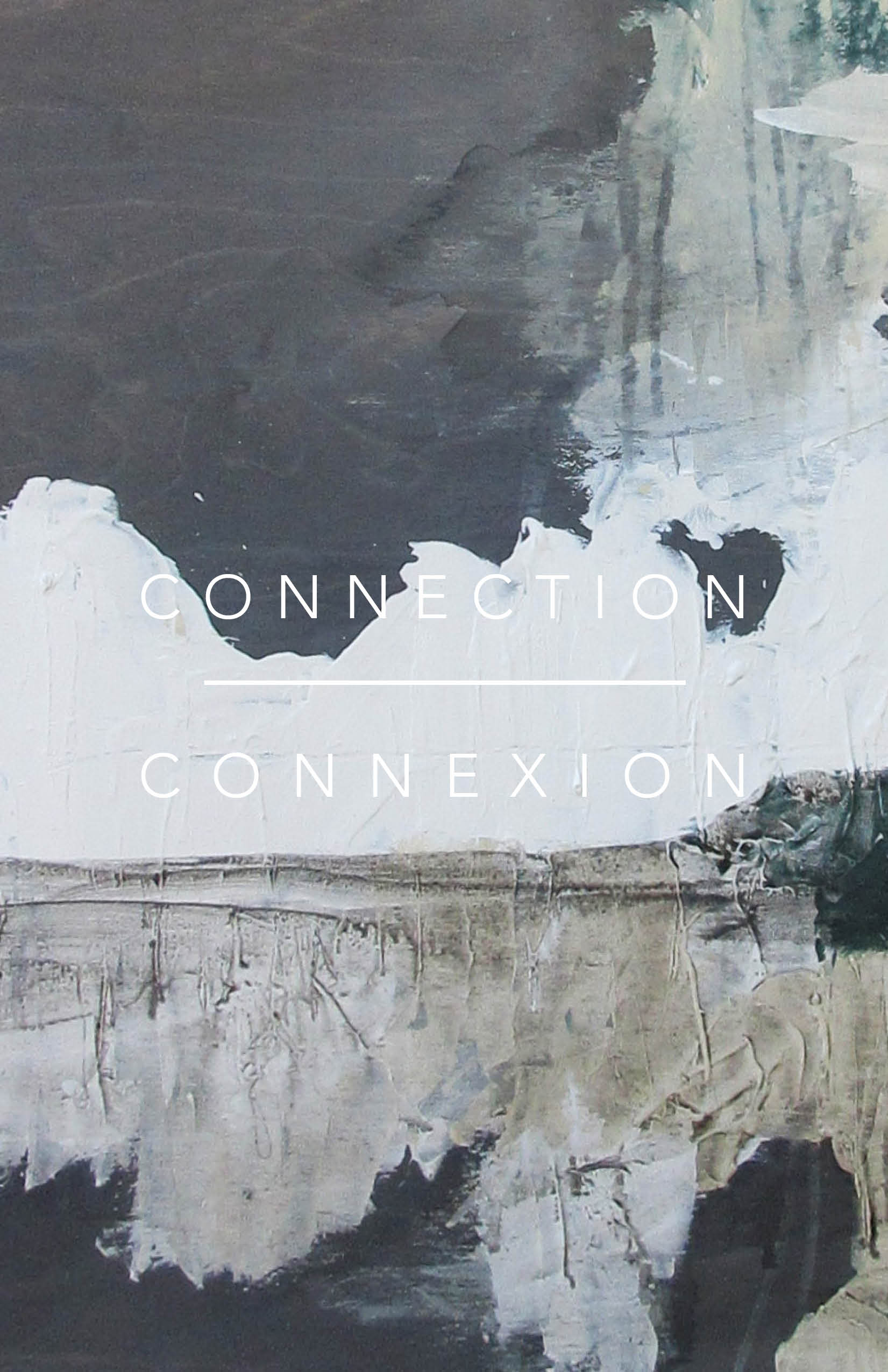 Connection-Connexion Catalogue.jpg