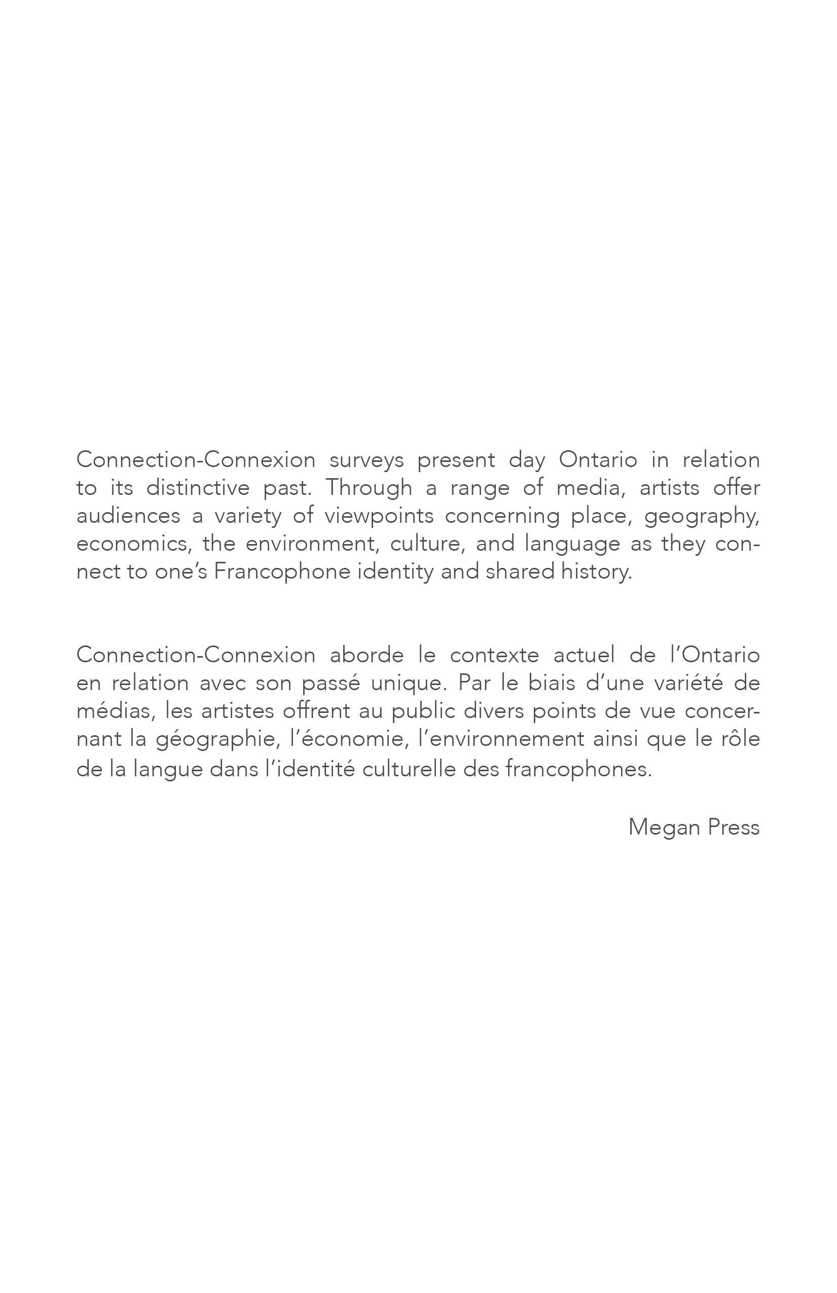 Connection-Connexion Catalogue4.jpg