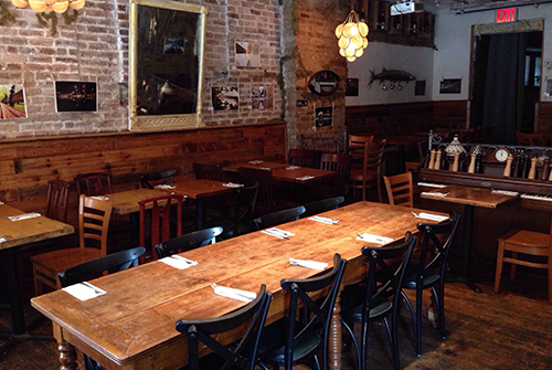 local-92-venue-partial-main-dining-room.jpg