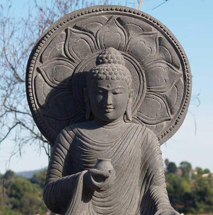 buddha-with-halo-1.jpg
