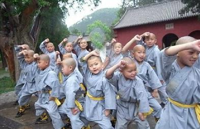 unisex-cotton-Kids-Adult-shaolin-monk-suits-uniforms-robes-Martial-arts-kung-fu-clothing-sets-wu.jpg