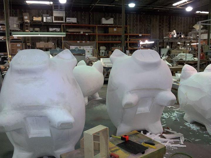 pigsfoamsculpt.jpg