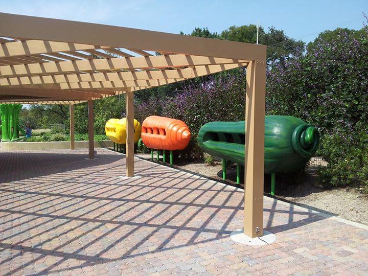 arboretum2.jpg