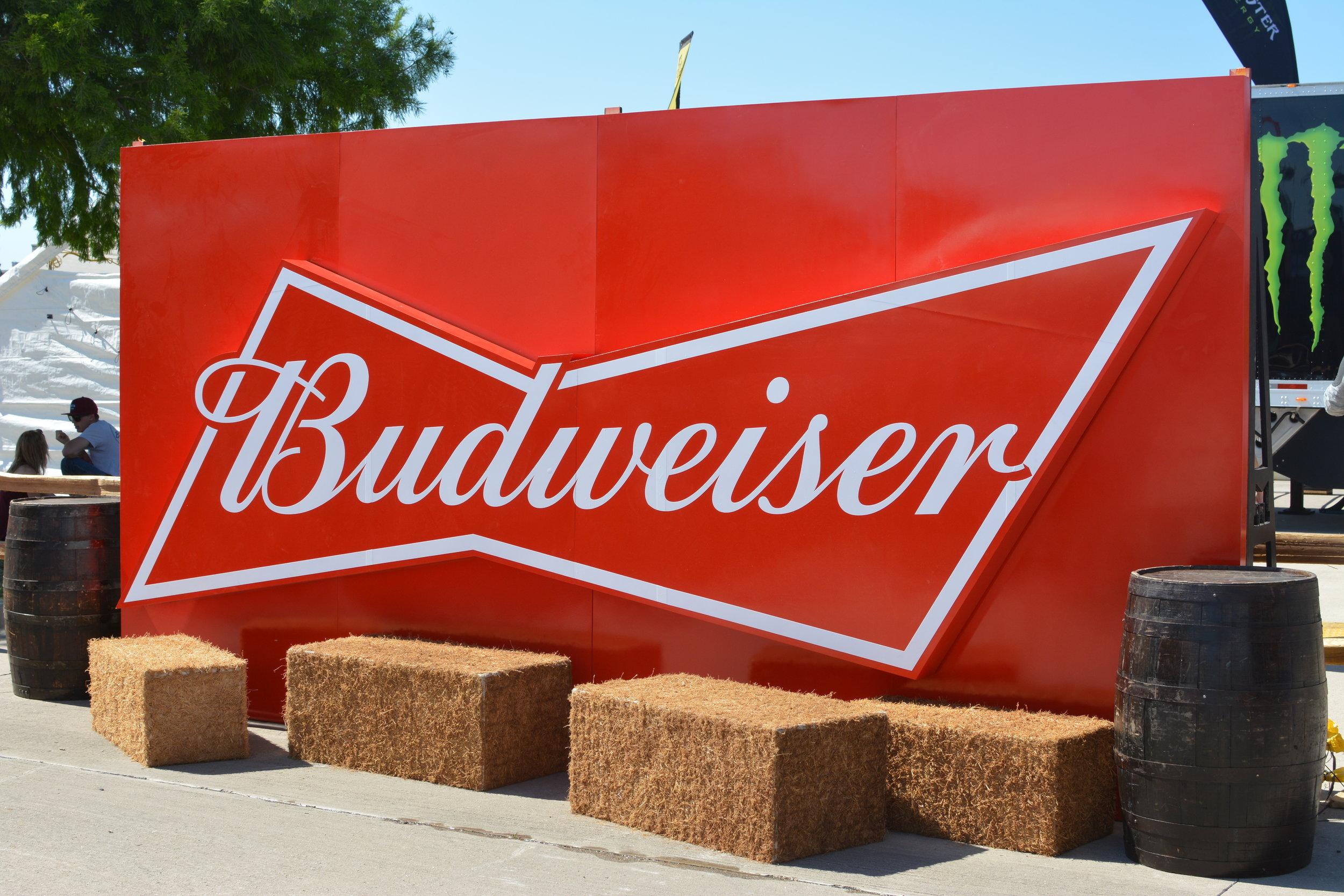 Budweiser Sign.JPG