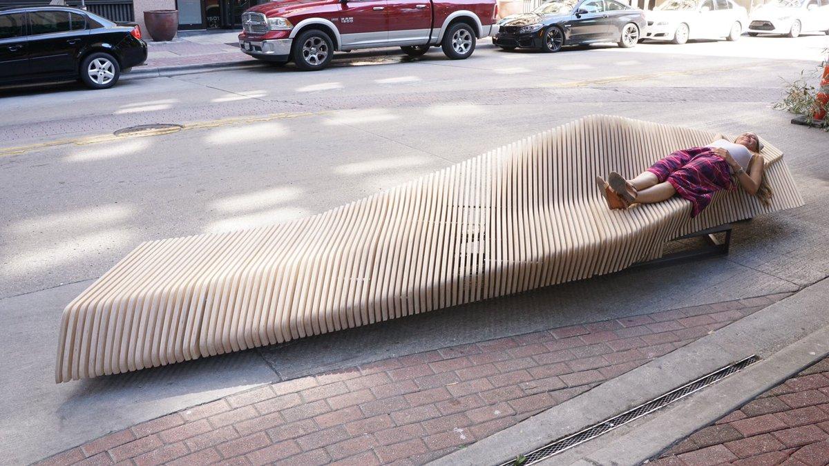 HKS parkingdaydal.jpg
