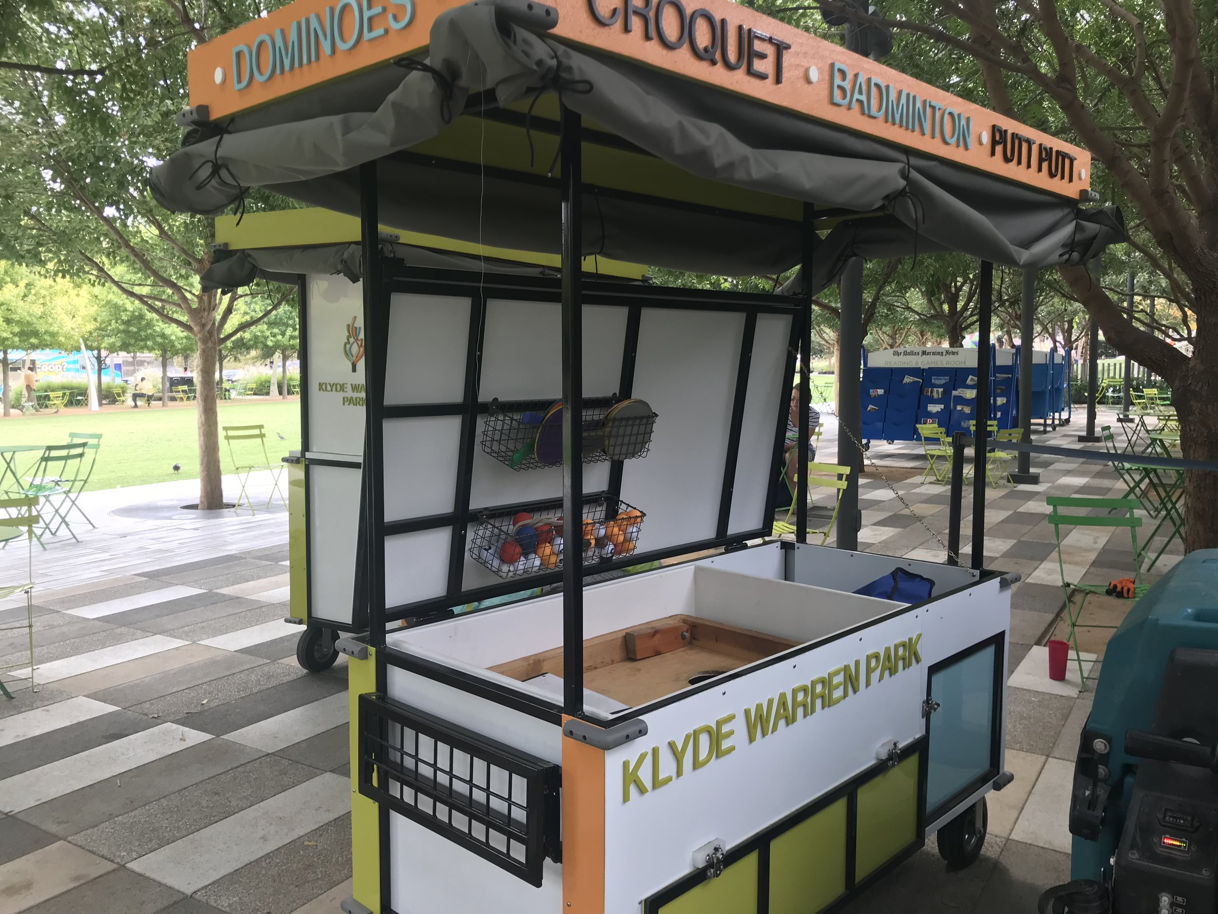 KWP - Game Cart Storage 1.JPG