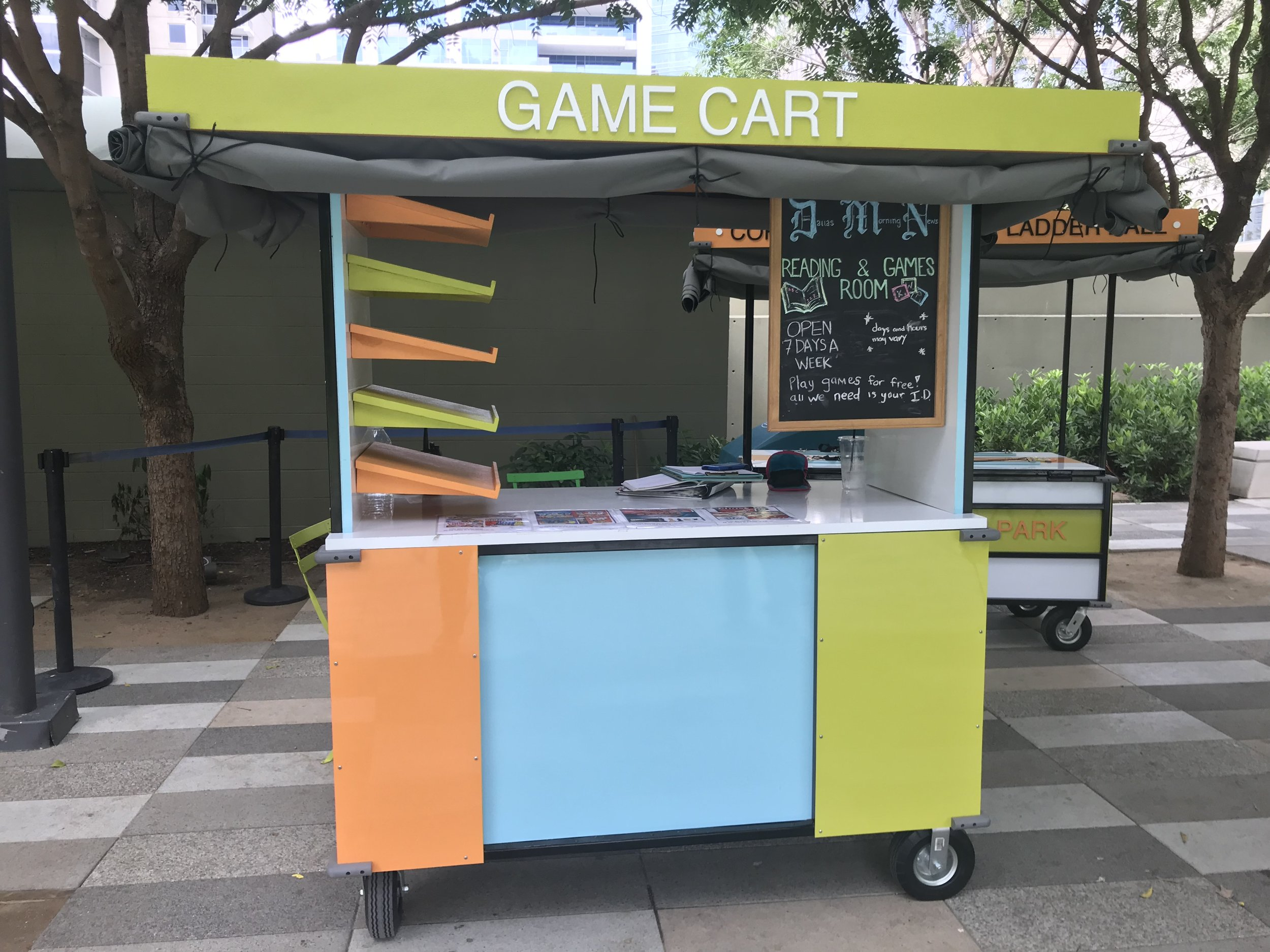 KWP - Game Cart 1.JPG