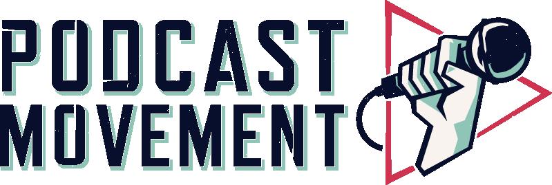 Podcast_Assets_2017_Alt_logo.png