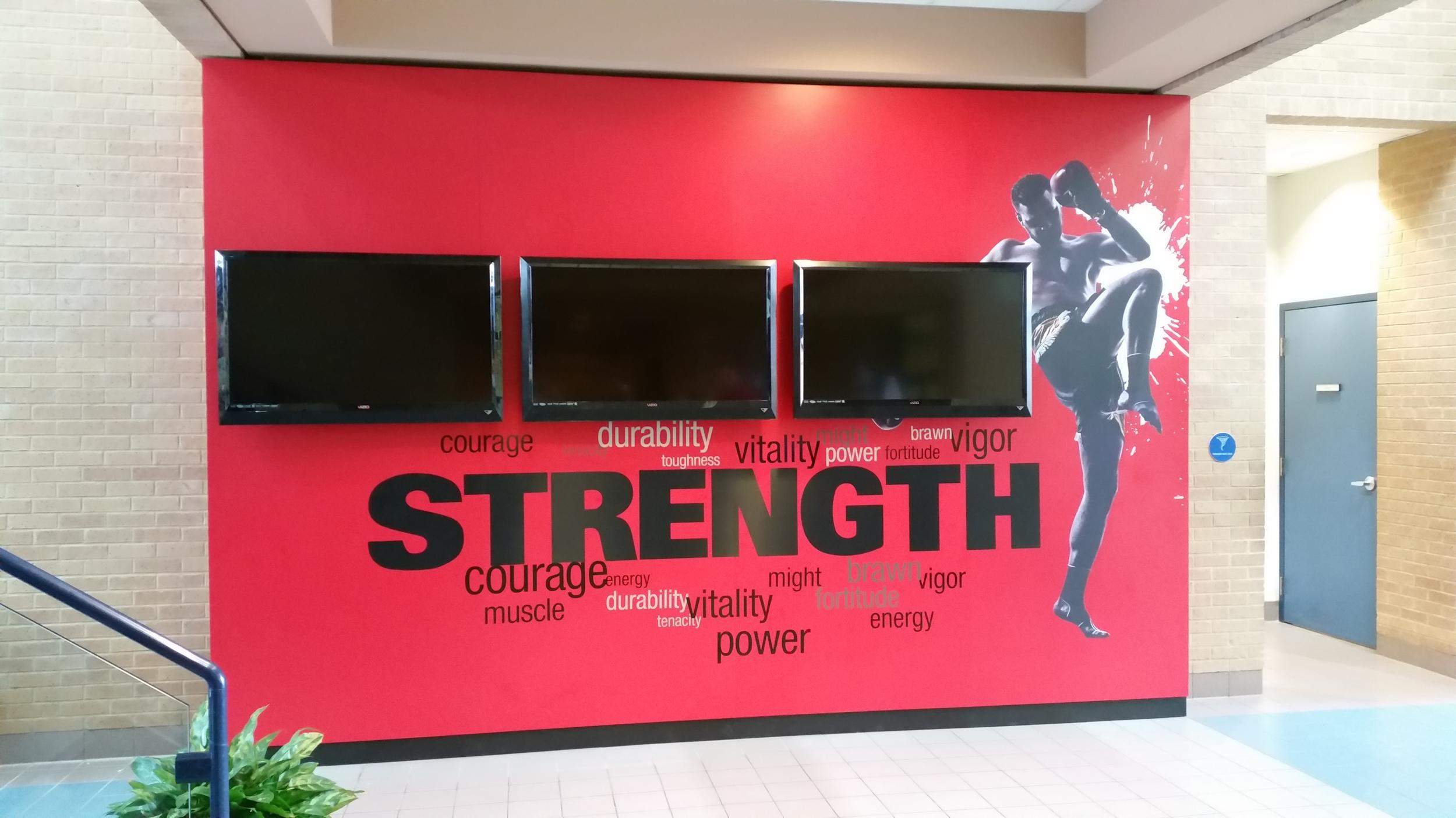 TI+Fitness+Wall.jpg