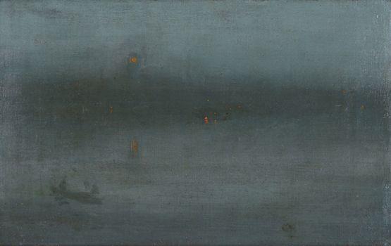 james-mcneill-whistler-nocturne.jpg