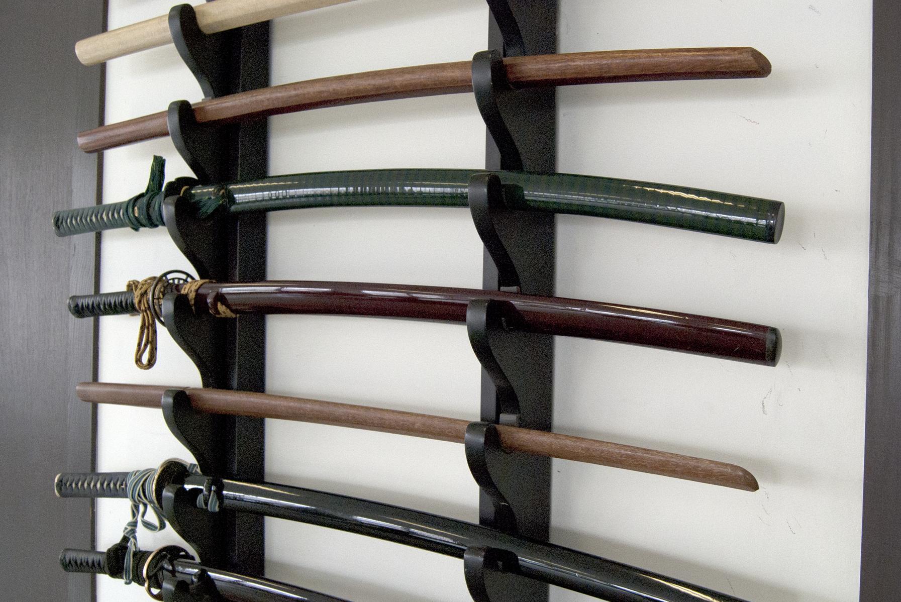 swords2.png