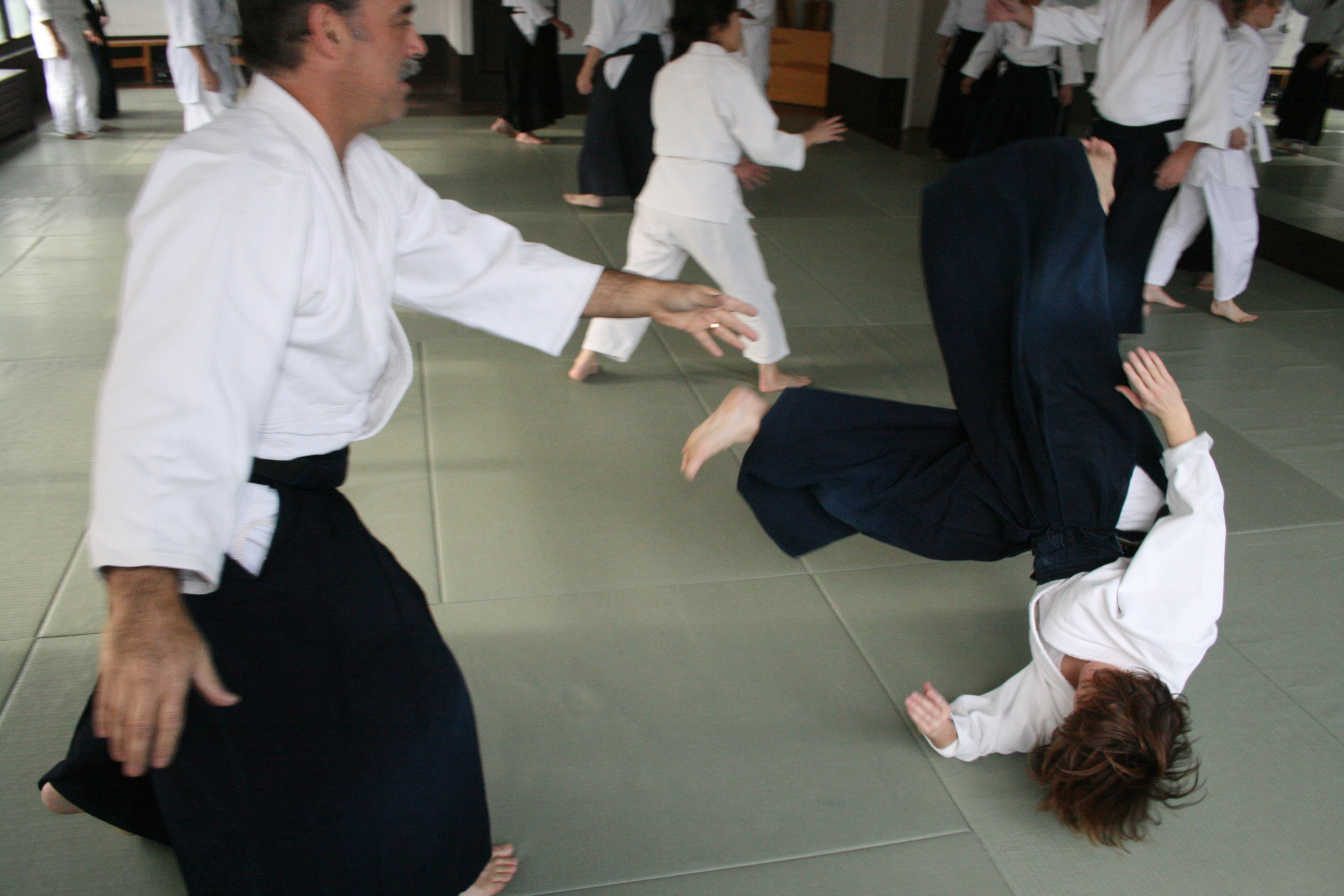 Aikido Day 2 Jan 2010 126.JPG