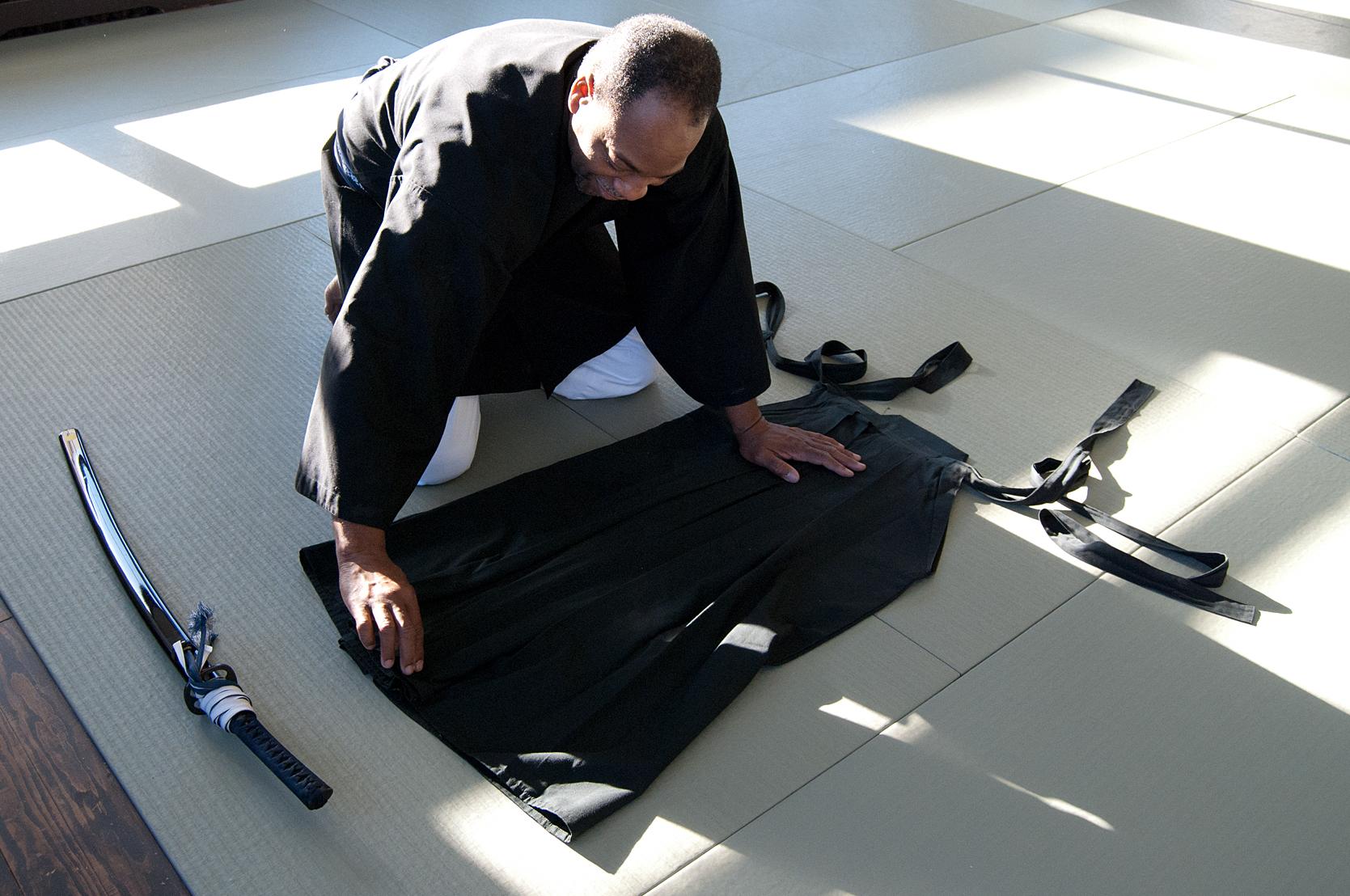 40_swordsmanship_aikido-westchester-ny.jpg