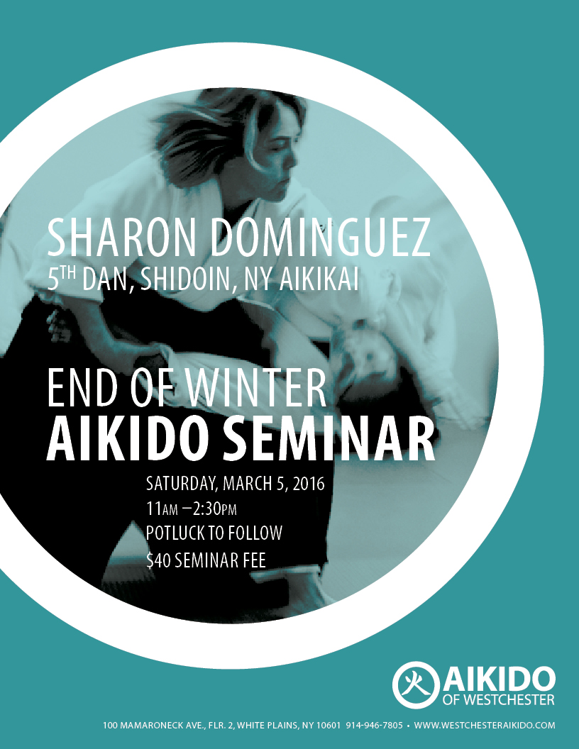 AOW-2016-winter-sharon.jpg