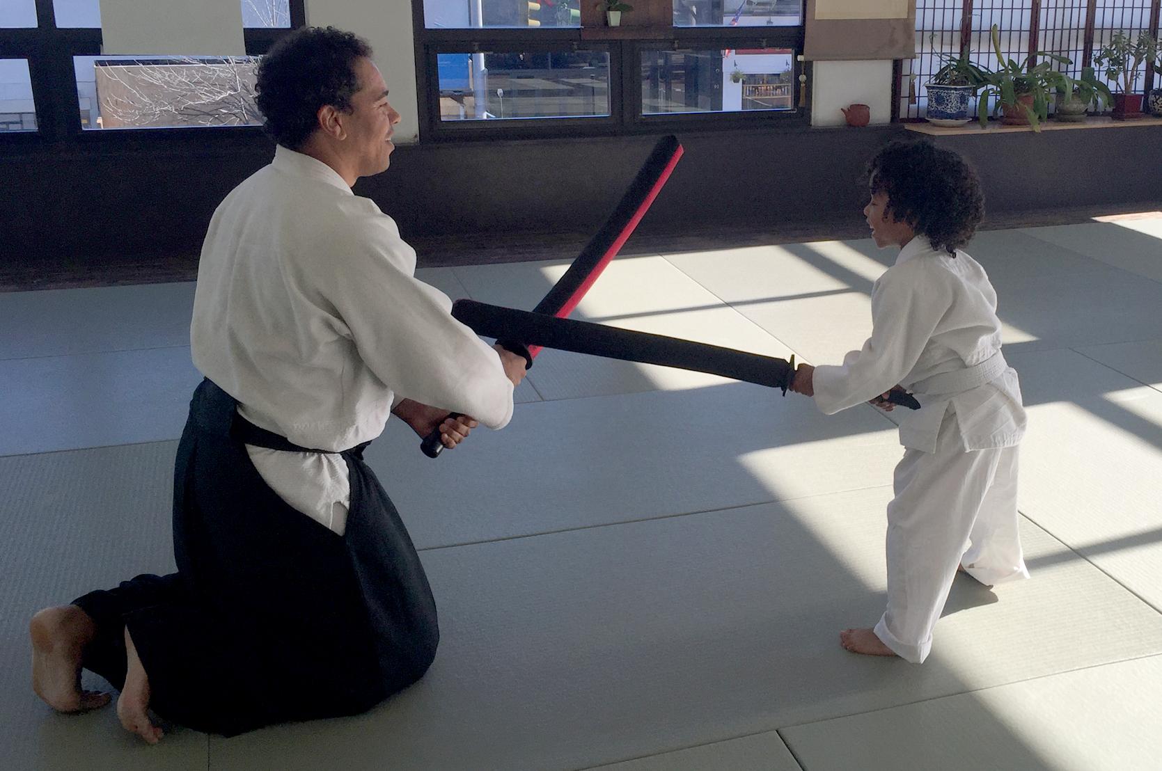 2_kids_aikido-westchester-ny.jpg