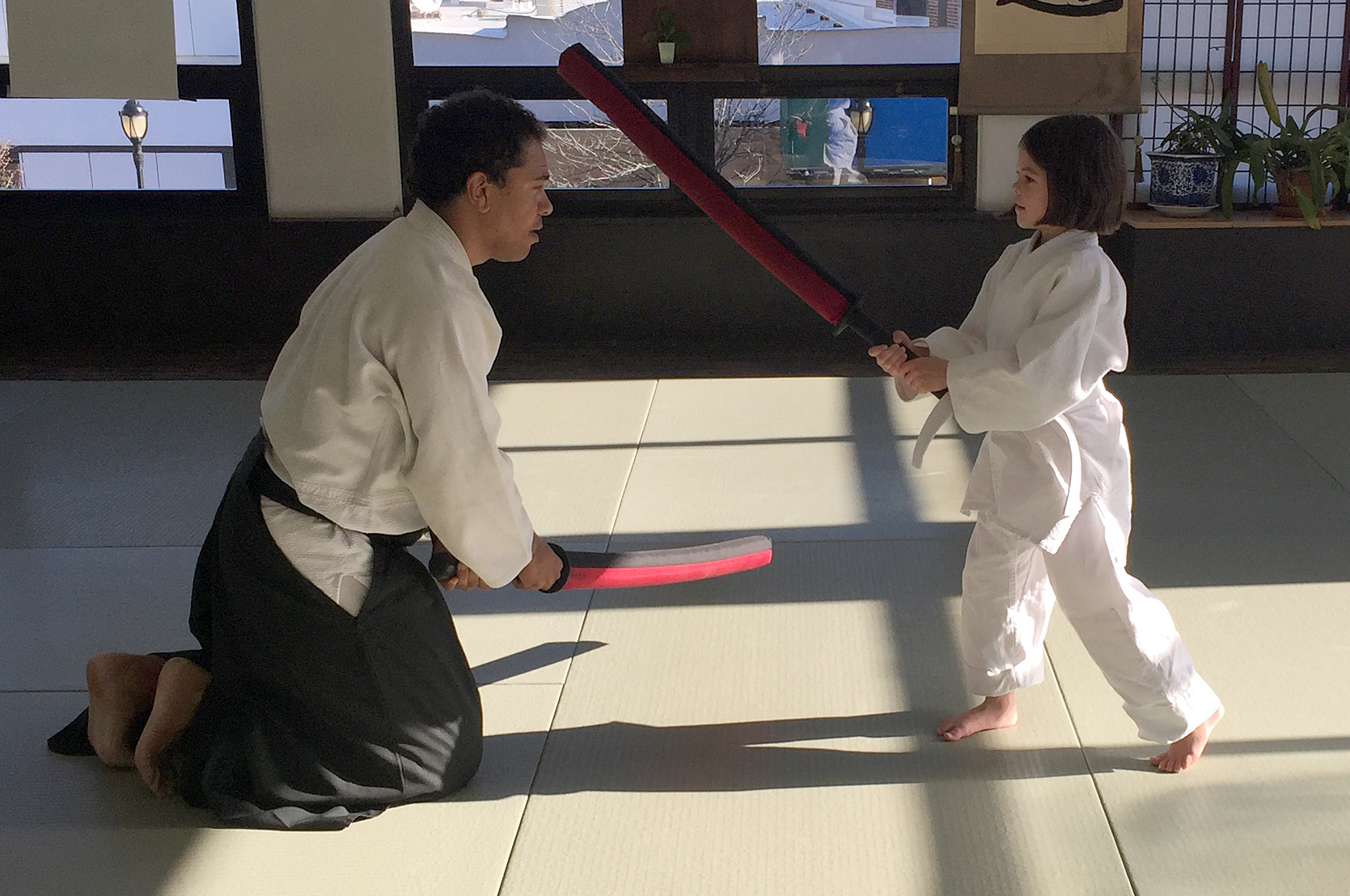 3_kids_aikido-westchester-ny.jpg