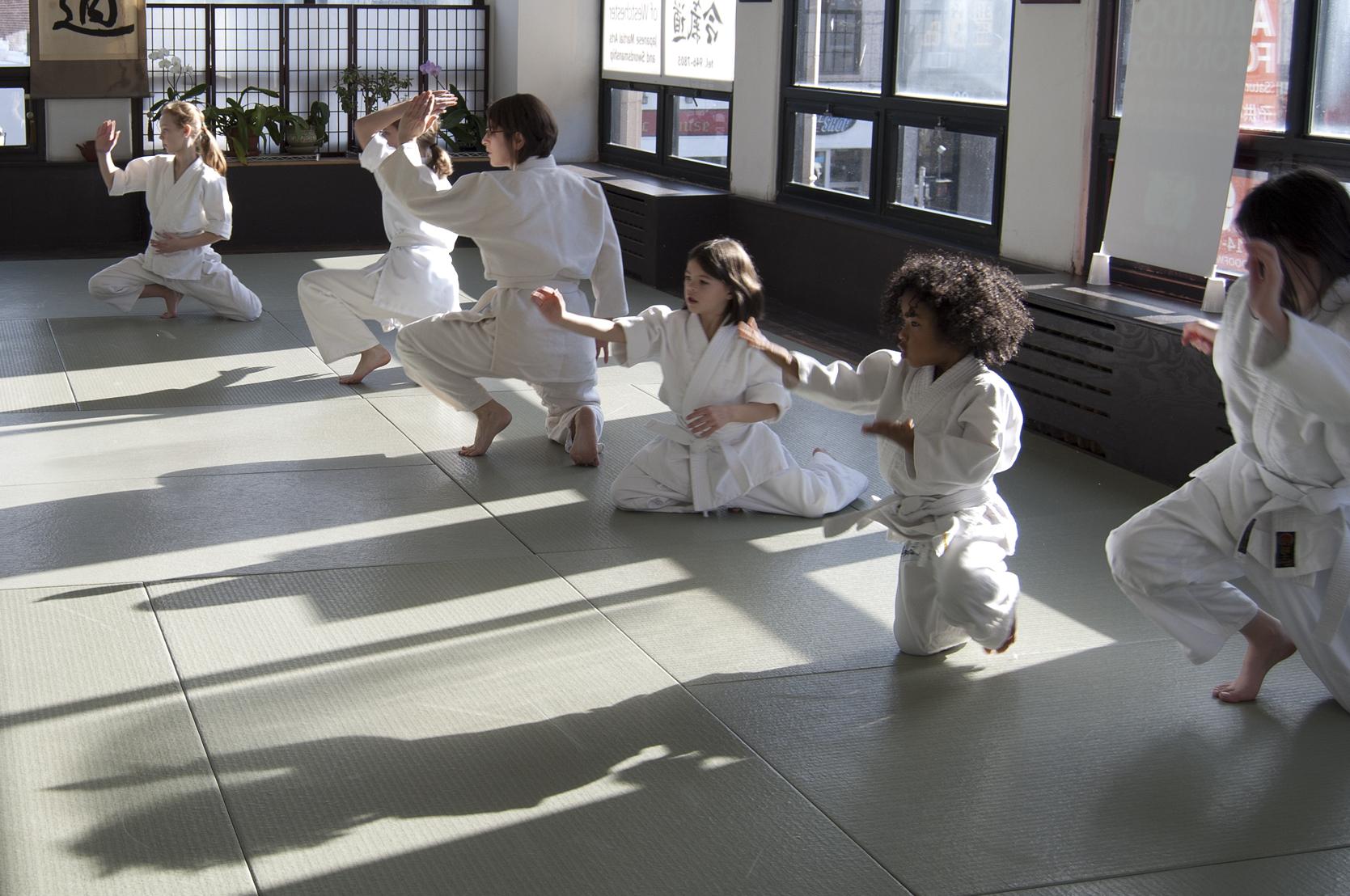 4_kids_aikido-westchester-ny.jpg