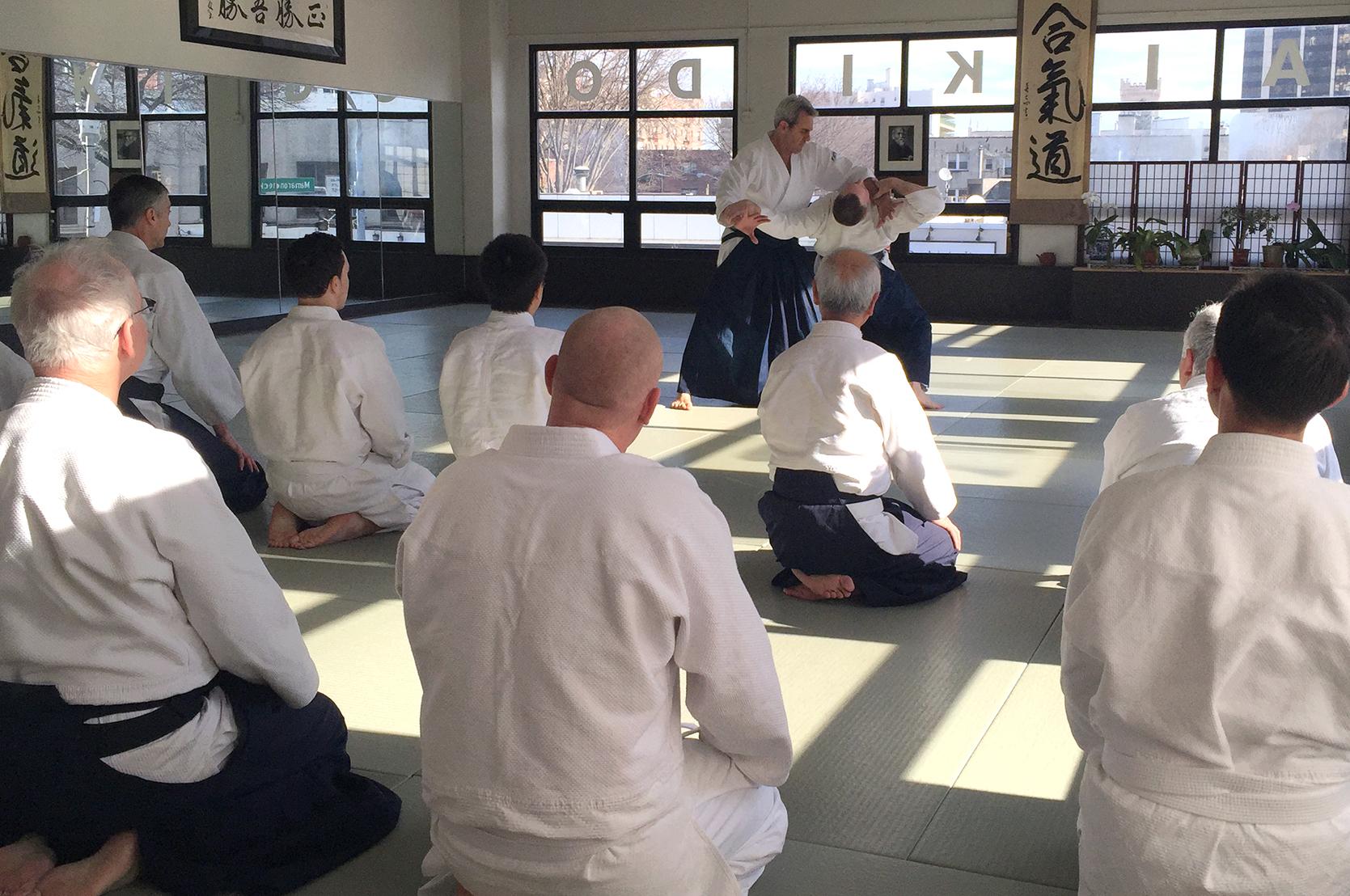 aikido-class.jpg