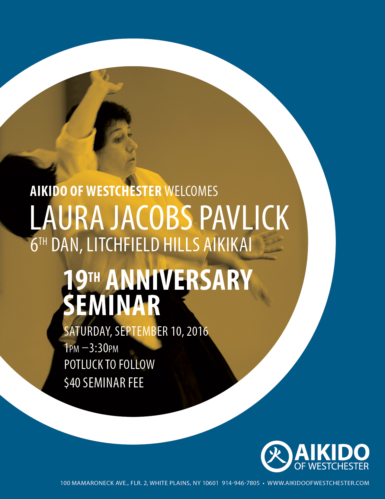 2016-19th-Laura-seminar-web.jpg