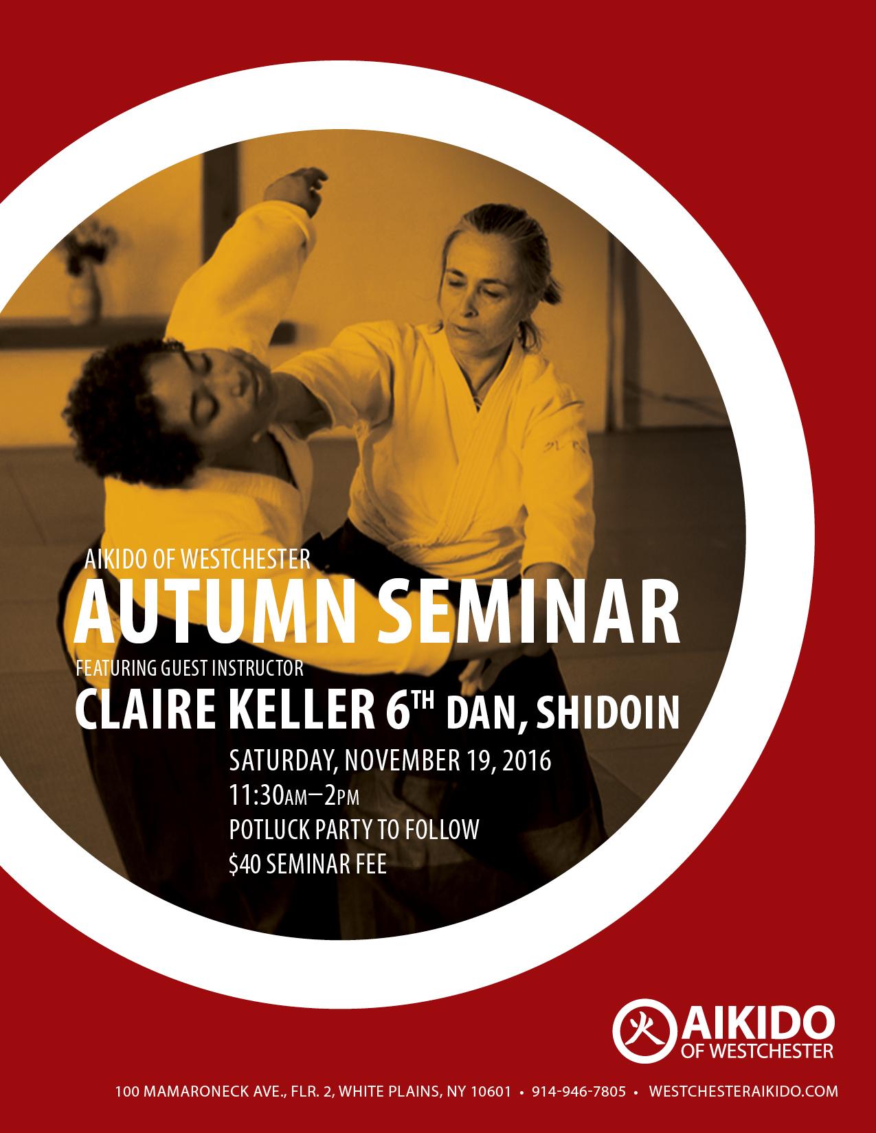 FallSeminar-Claire-11-19-2016.jpg